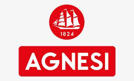 Agnesi Logo