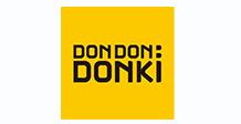 Don Don Donki